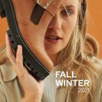 Botitas para mujer invierno 2021 - Liotta