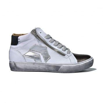 zapatillas botitas invierno 2021 Cheetah