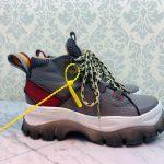 Rallys - Botas y zapatillas invierno 2021