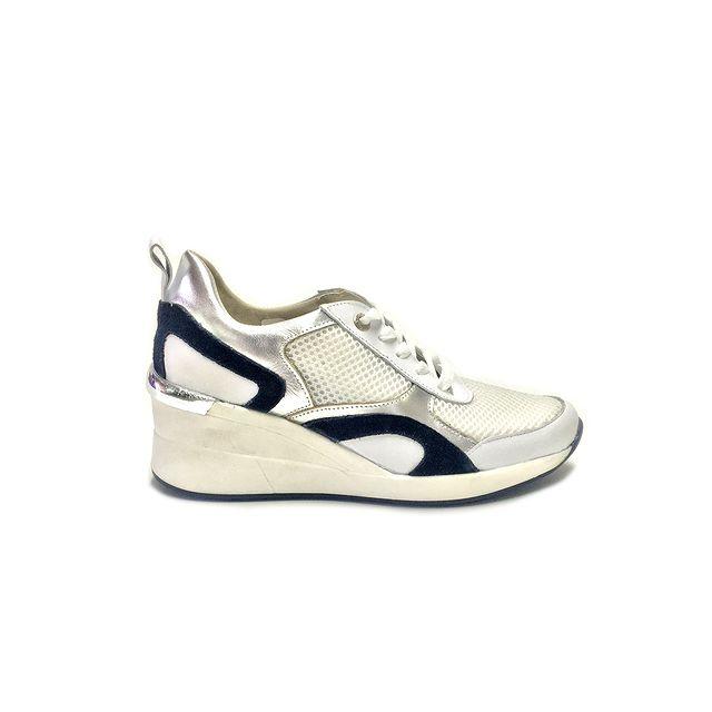 zapatillas taco chino invierno 2021 Valerio Calzados