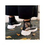 Carteras y calzados invierno 2021 - KATAKALI