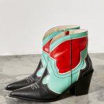 Botas y zapatillas mujer invierno 2021 - Calzados Kosiuko
