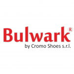 Bulwark