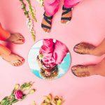 Sandalias y ojotas para playa verano 2022 - calzado Ipanema