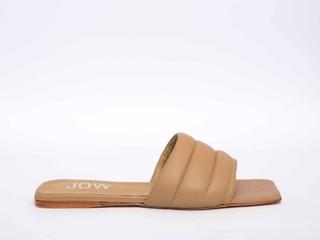 sandalia tira ancha verano 2022 JOW calzados