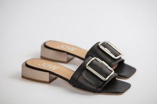 sandalias medias verano 2022 JOW calzados