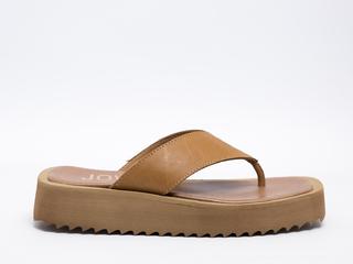 sandalias ojotas verano 2022 JOW calzados