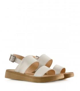 sandalias planas verano 2022 Calzados batistella