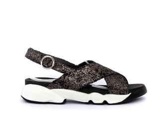 sandalias suela deportiva verano 2022 JOW calzados