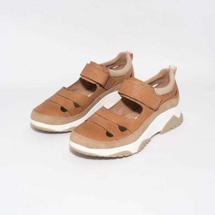 sandalias suelas deportivas verano 2022 Vemmas calzados