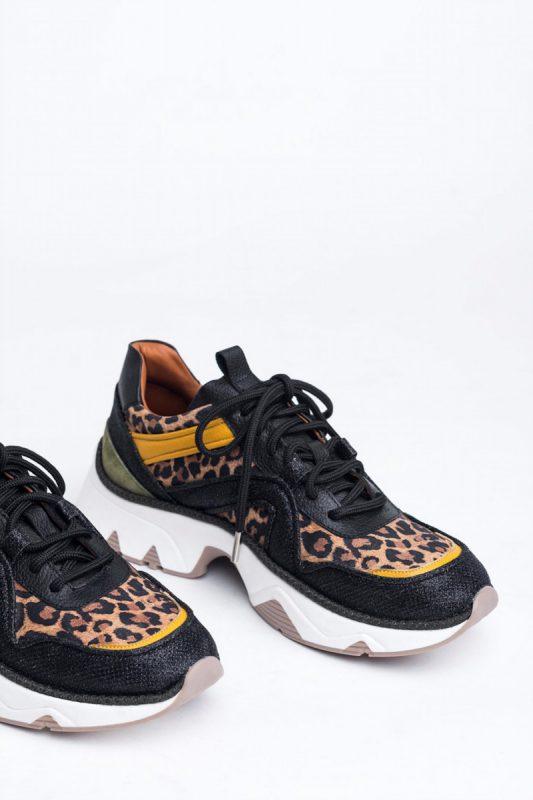 zapatillas Rapsodia primavera verano 2022