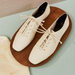 Zapatos y sandalias planas para mujer verano 2022 - Mishka
