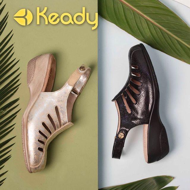 zapatos taco bajo para senoras verano 2022 Keady