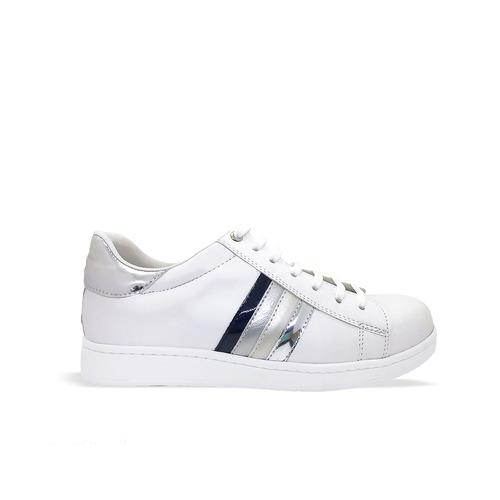 Zapatillas blanca verano 2022 Luna chiara