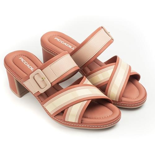 sandalias bordo verano 2022 Calzados Piccadilly