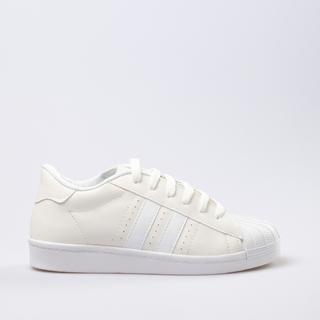 zapatillas blancas verano 2022 Sky Blue