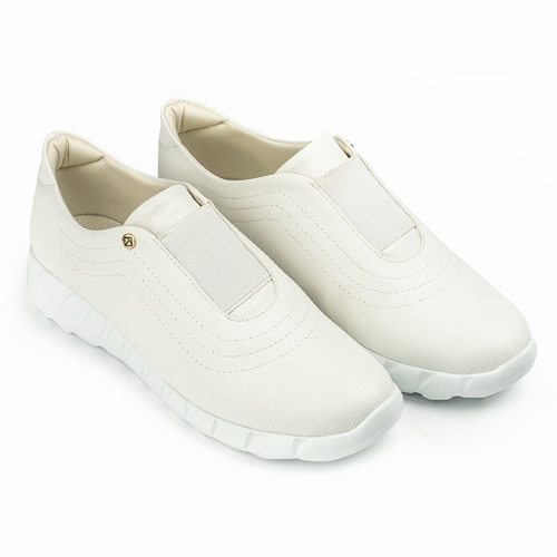 zapatillas con elastico verano 2022 Calzados Piccadilly