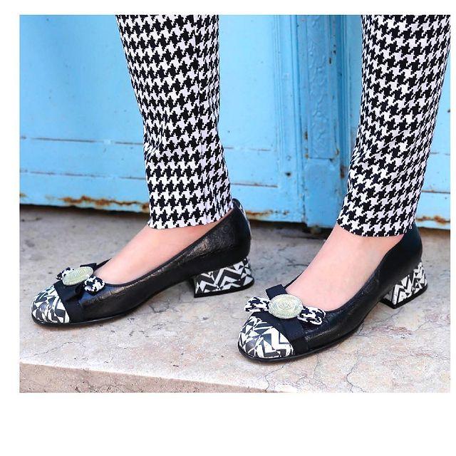 zapatos en punta redonda verano 2022 Luz principe