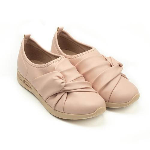 zapatos rosa verano 2022 Calzados Piccadilly